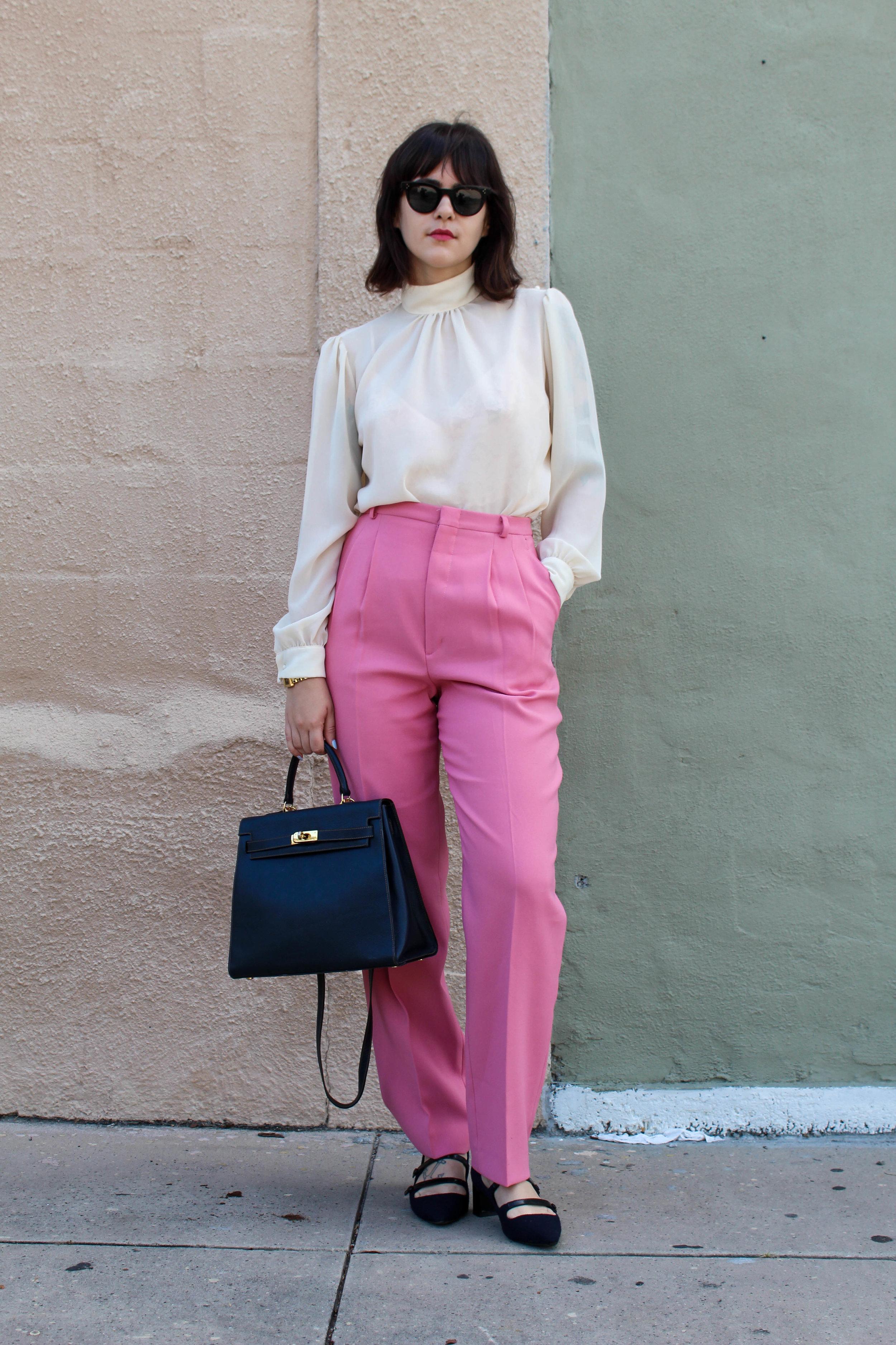 pinktrousers-3.jpg