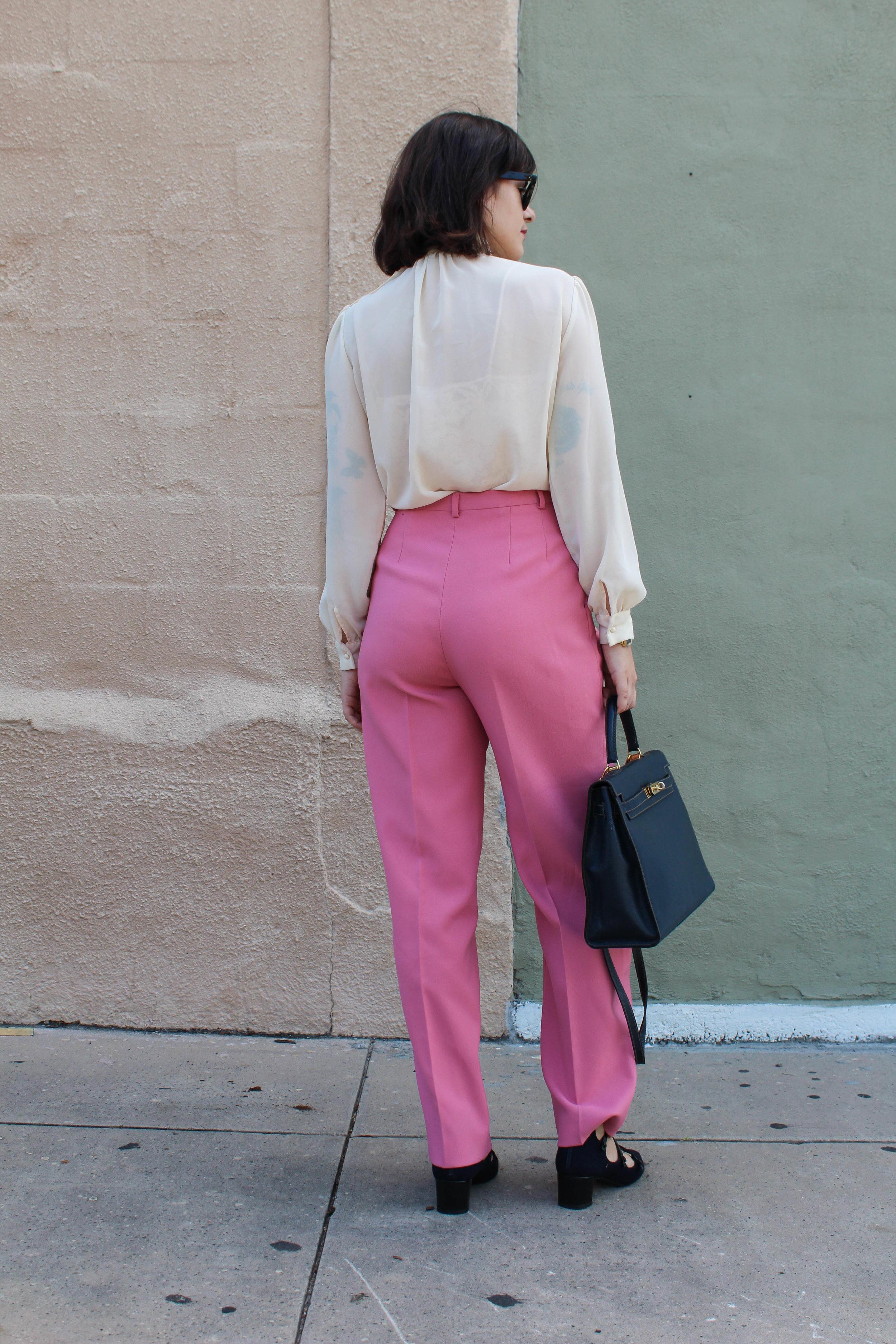 pinktrousers-2.jpg