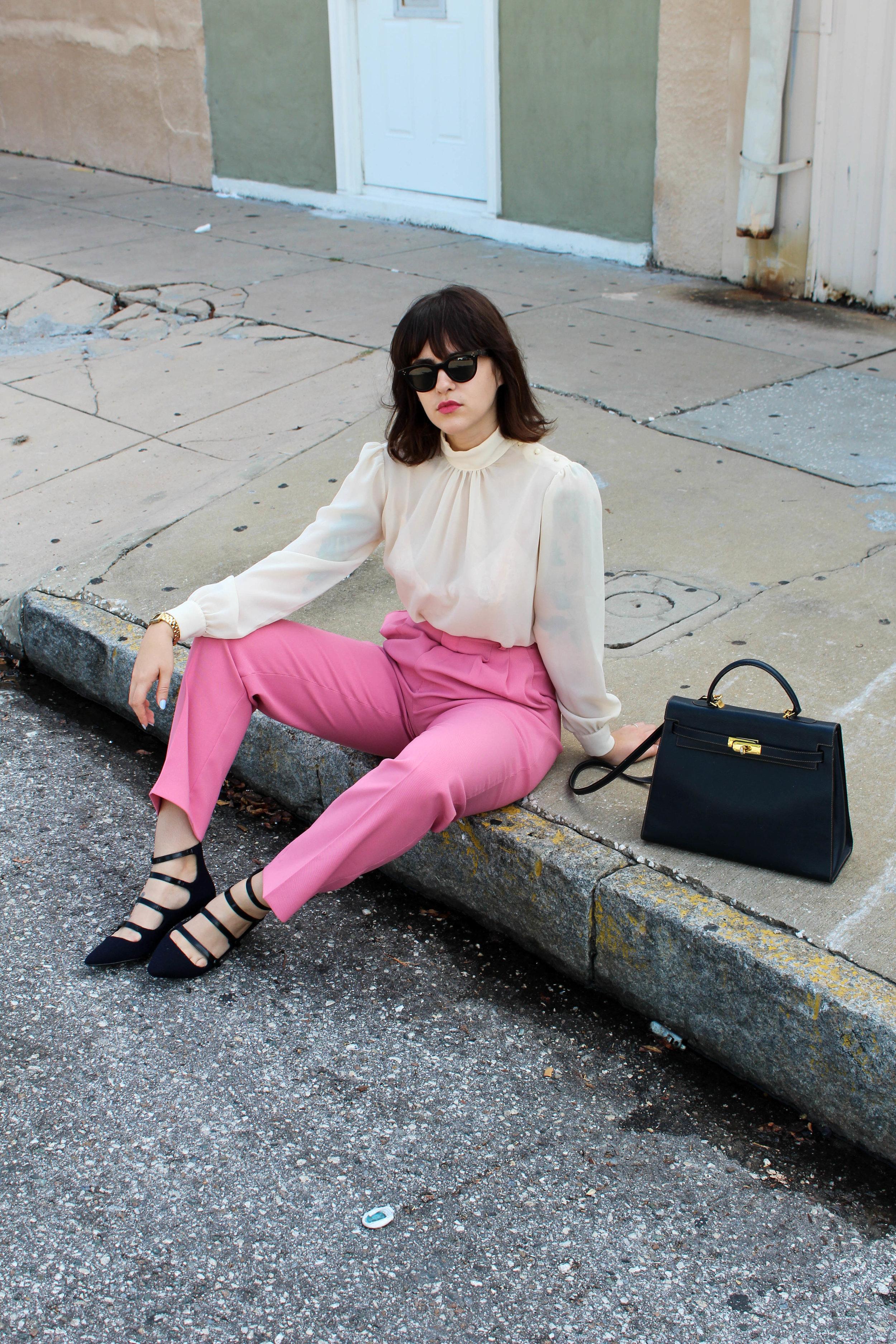 pinktrousers-13.jpg