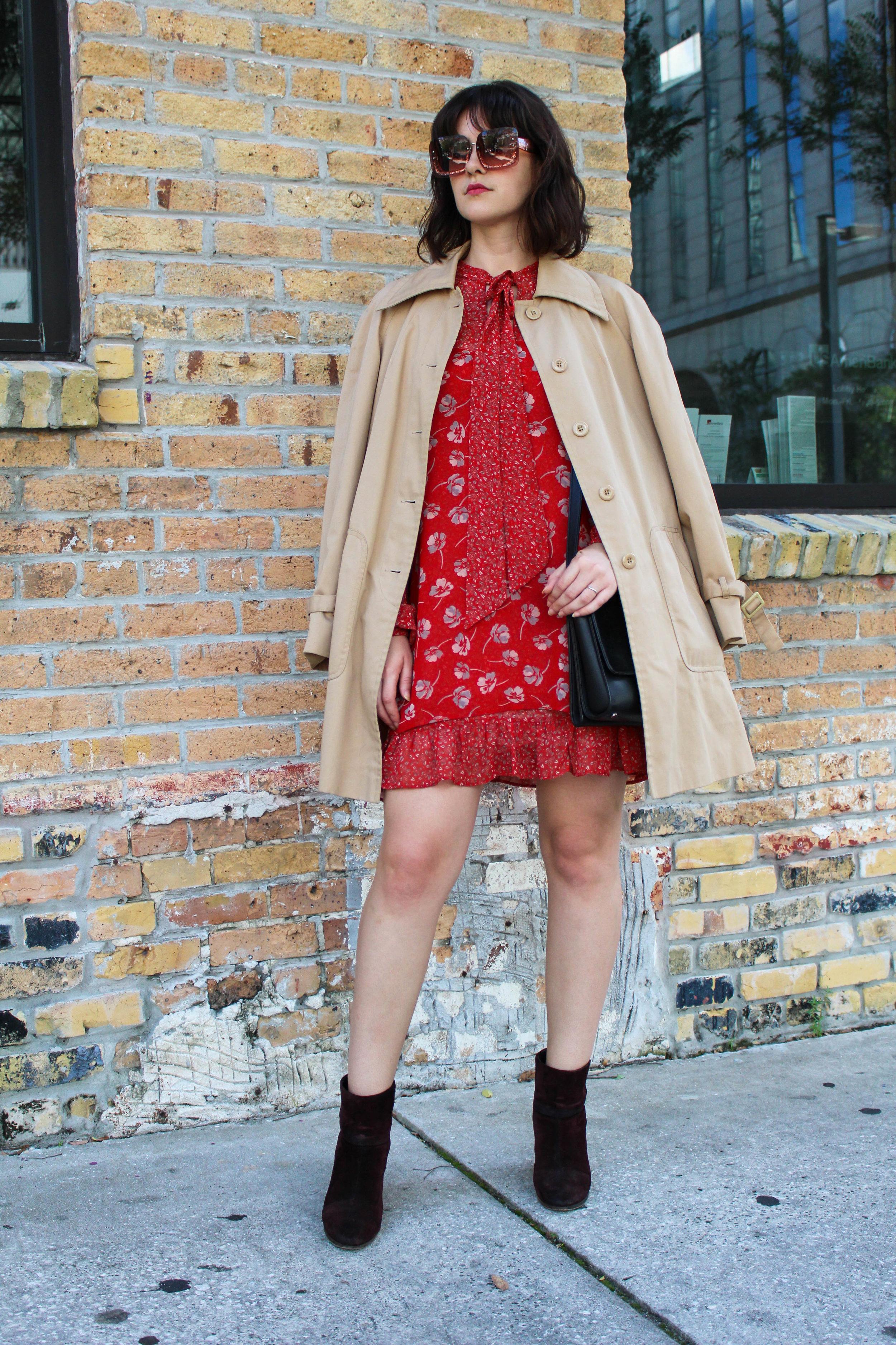 reddress-14.jpg