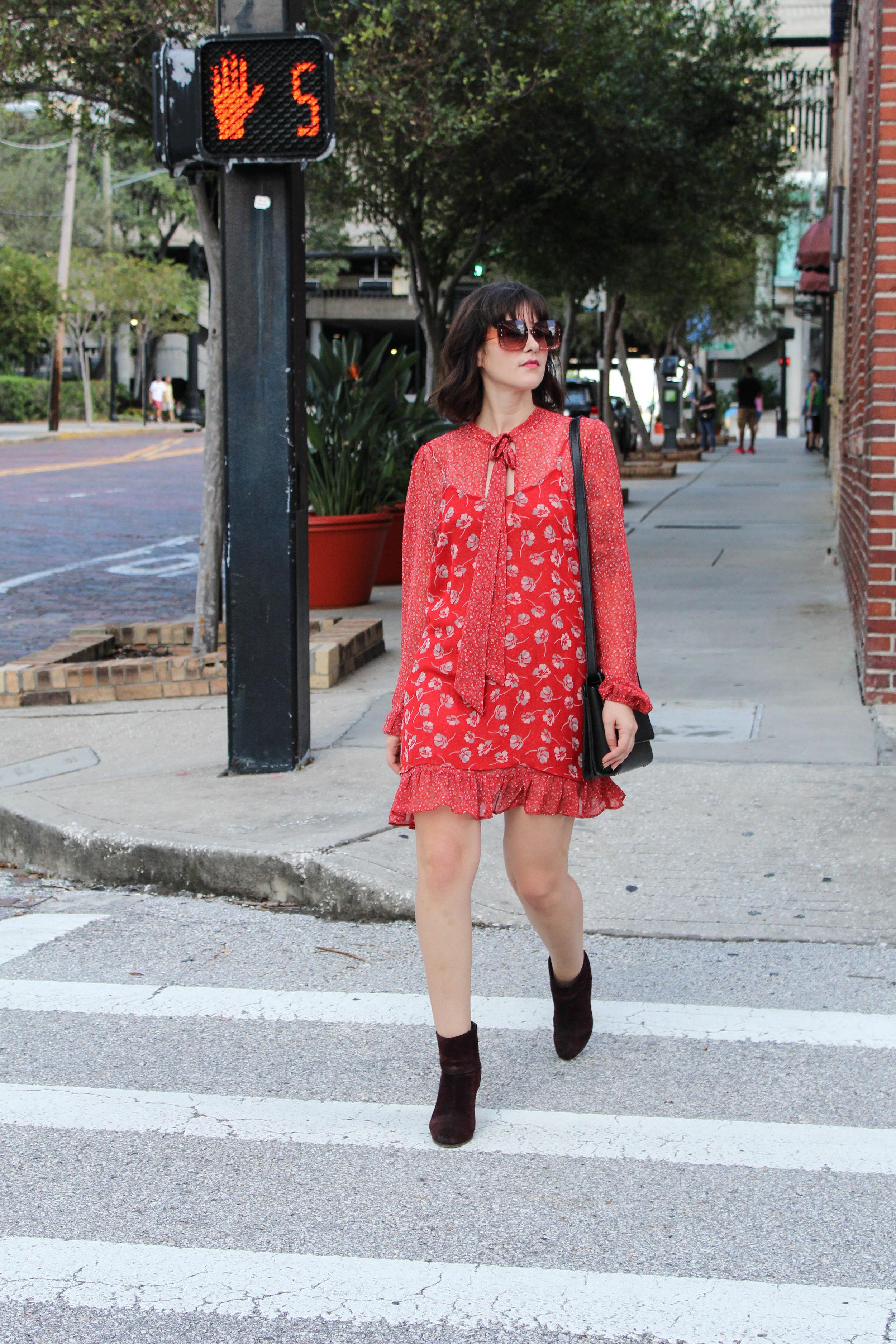 reddress-10.jpg
