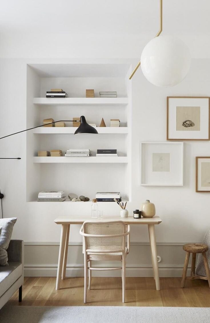 minimal office space with nook.jpeg