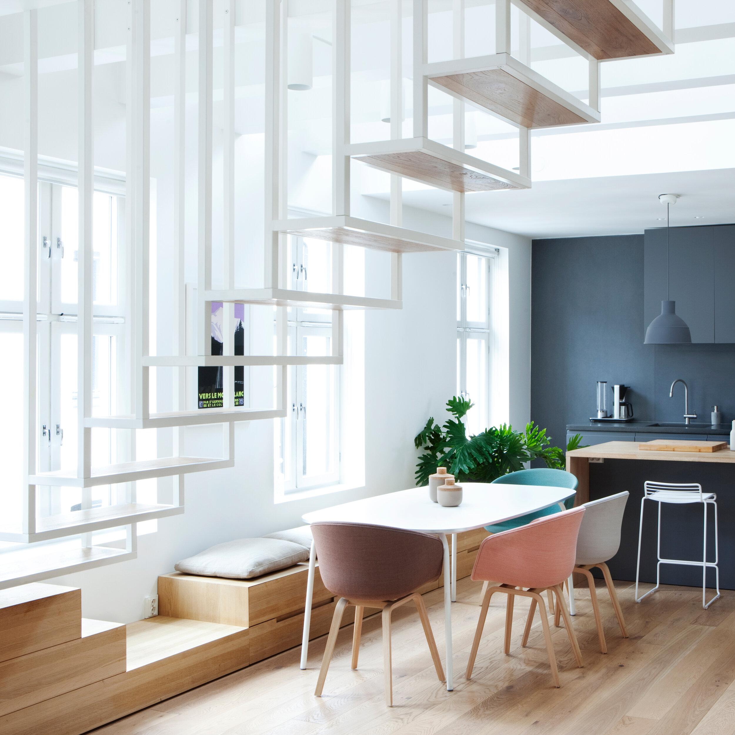 idunsgate-apartment-haptic-scandinavian-interiors-sq.jpg