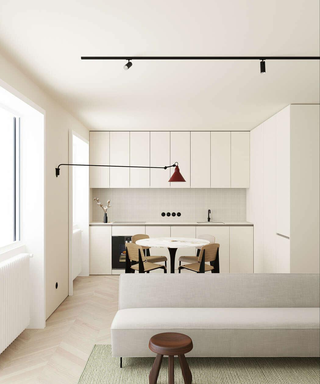Lesson-in-warm-minimalism-Emil-Dervish-01.jpg