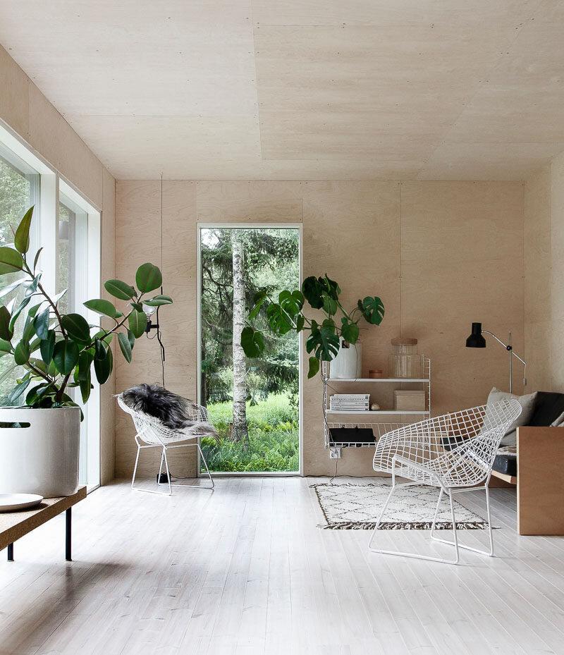 scandinavian-interiors_140716_09-800x929.jpg