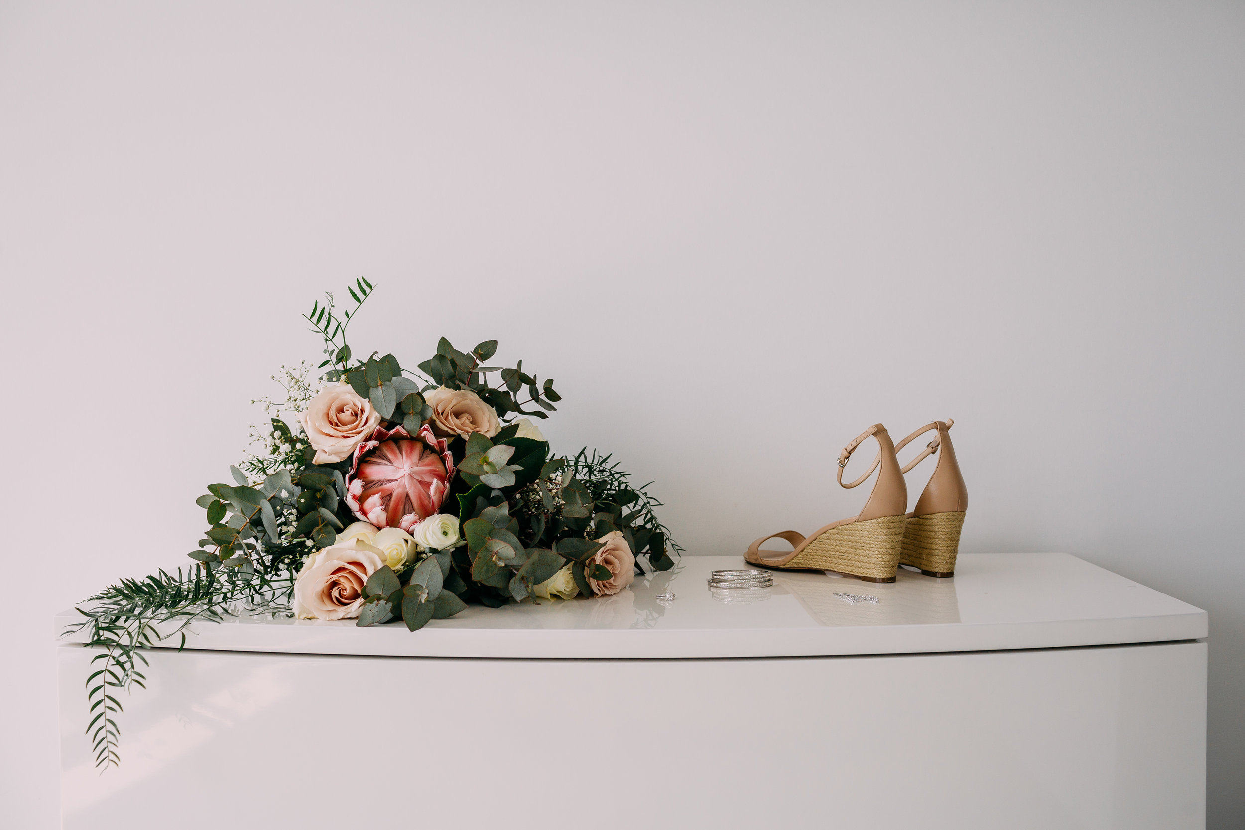 C & S Wedding-1.jpg