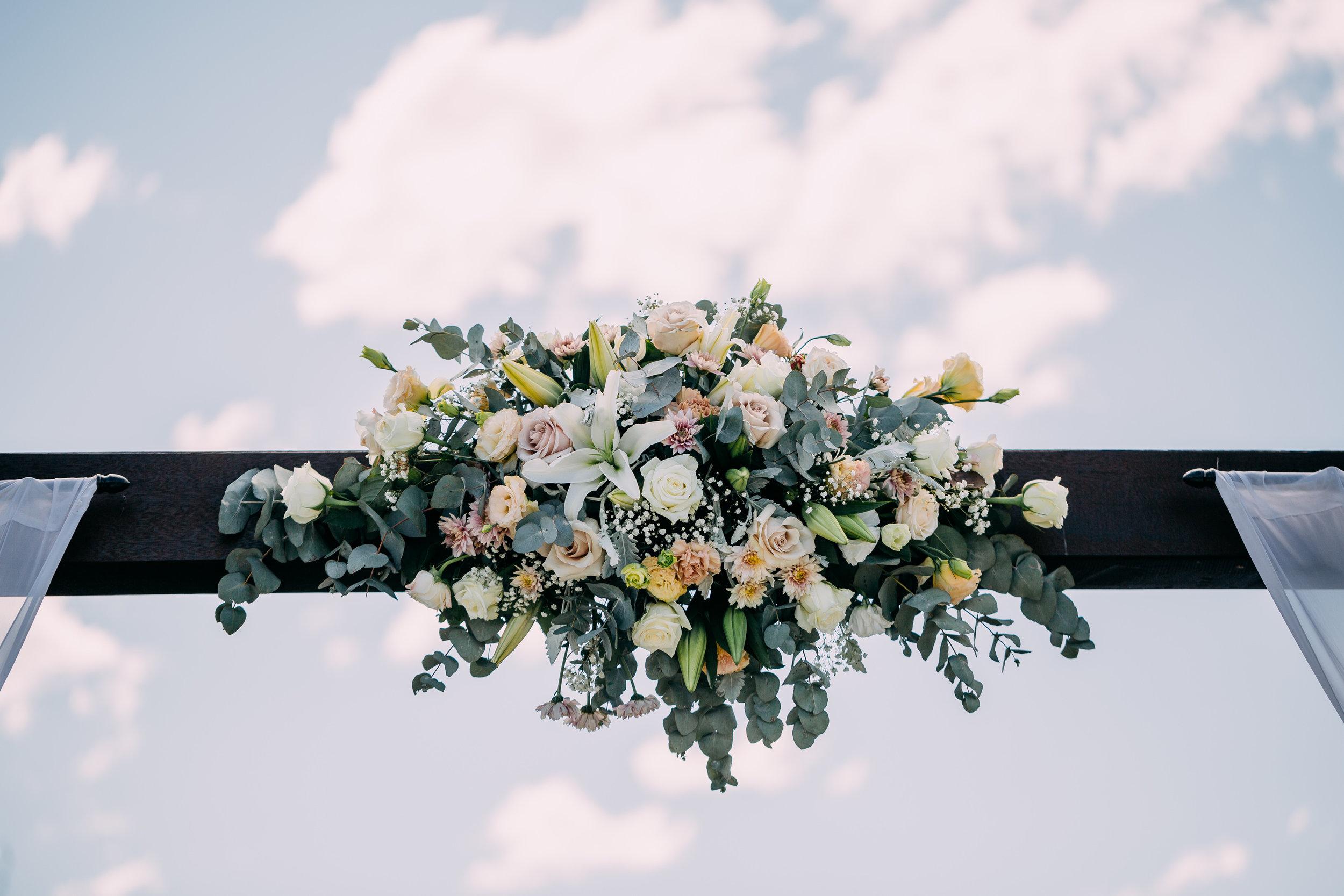 H & C Wedding-304.jpg