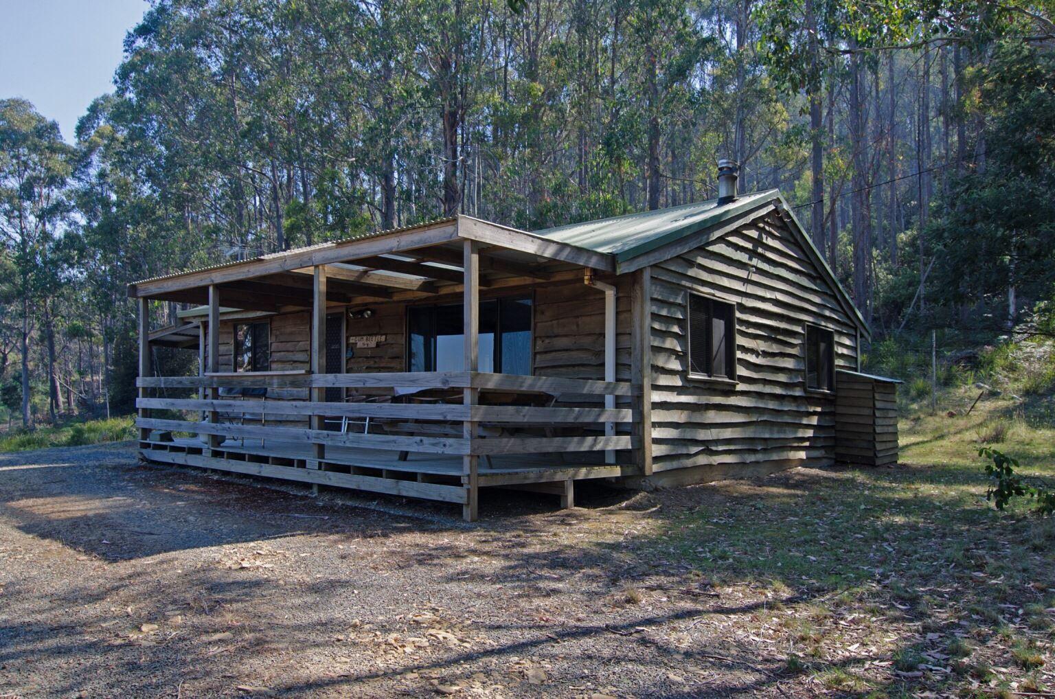 Currawong cabin.jpg
