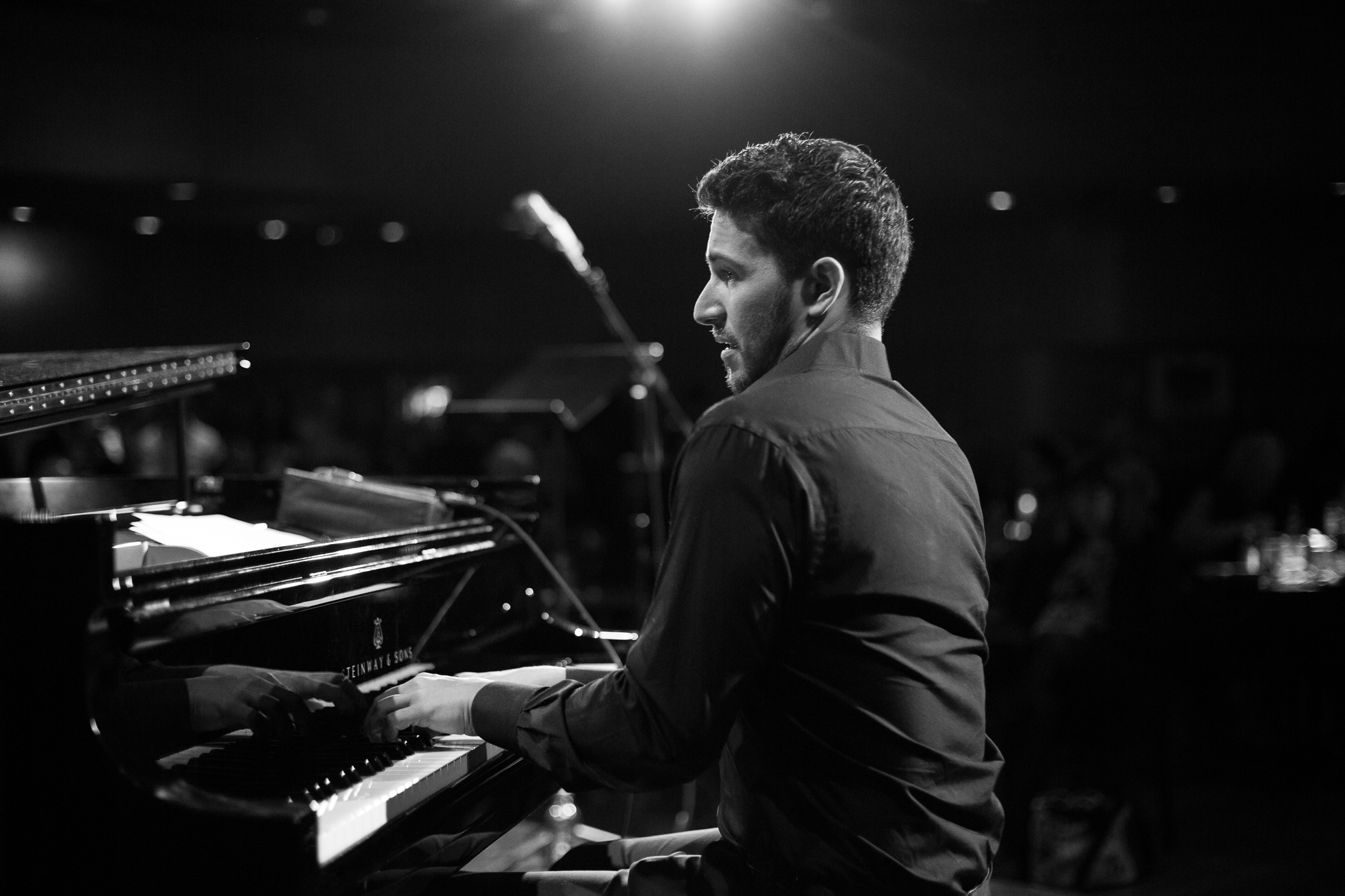2017.01.19 Emmet Cohen CD Release at JALC-6.jpg