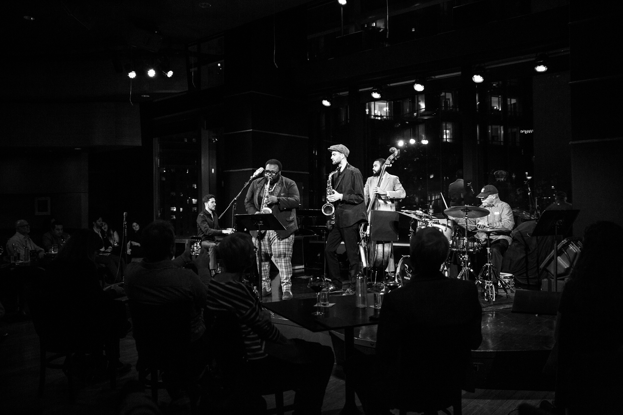 2017.01.19 Emmet Cohen CD Release at JALC-23.jpg