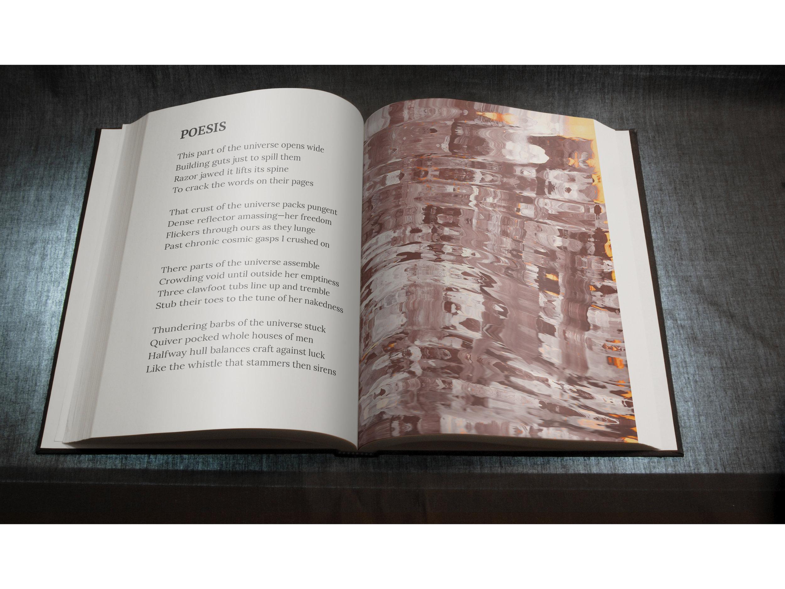 Poesis_Book2.jpg