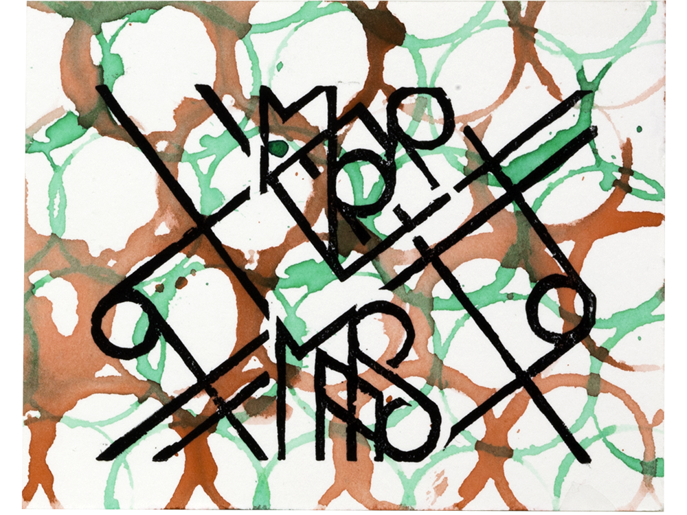 XMas_Cards_2.png