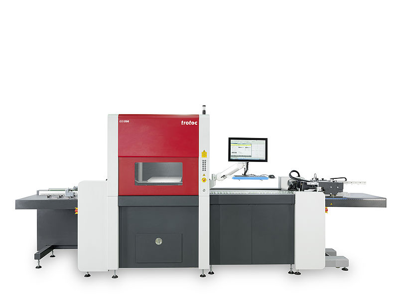 industrial-laser-machines-9a9.jpg