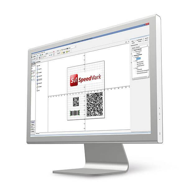 laser-marking-software-5d6.jpg