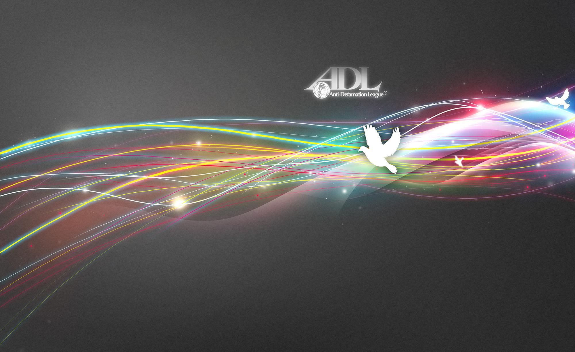 2007 / ADL Annual Report