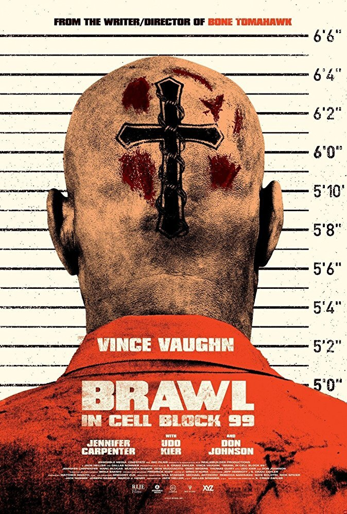 Brawl In Cell Block 99.jpg