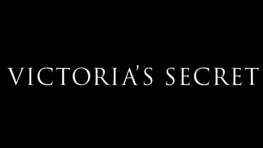 Victoria's secret.jpg