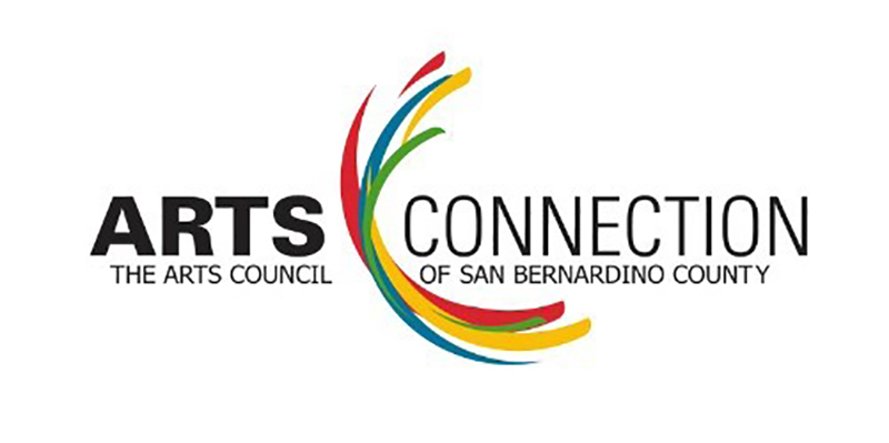 Arts-Connection-Logo.jpg