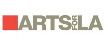 logo_arts-for-la.jpg.html.jpeg