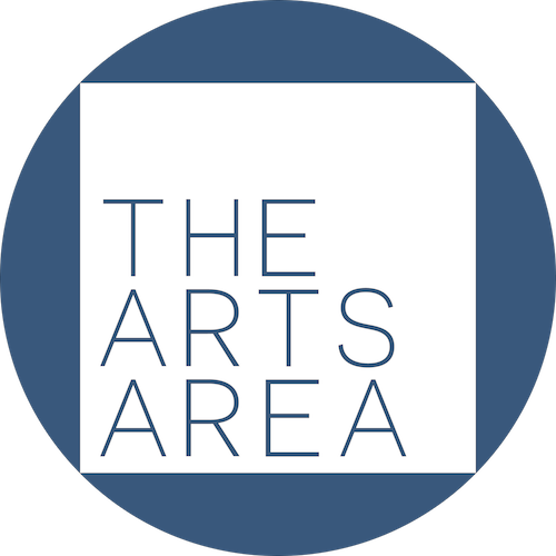 The Arts Area circle logo copy 500px 100dpi.png