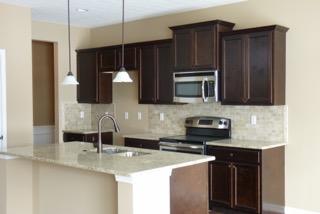 Fairmont kitchen.jpeg