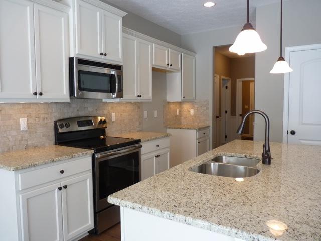 brighton kitchen.jpeg