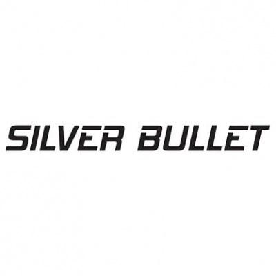 Silver-Bullet-Logo.jpg