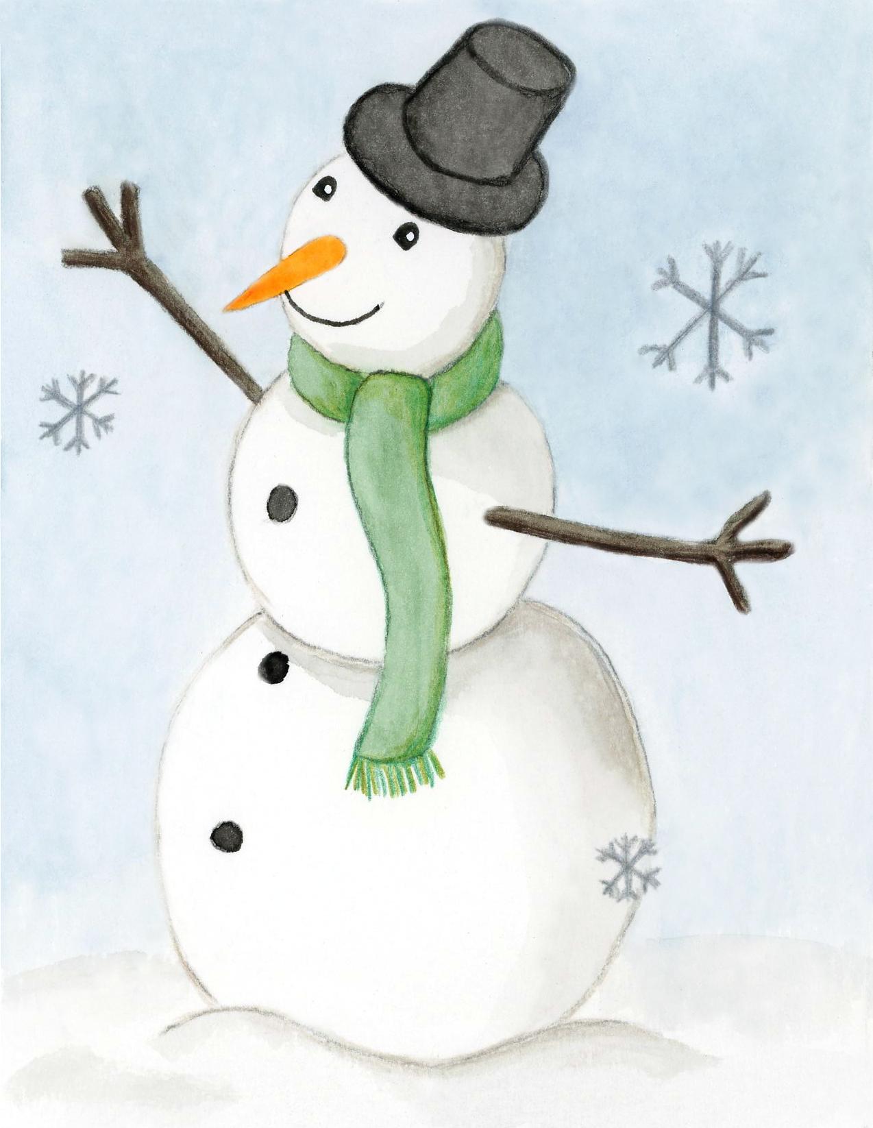 ChristmasSnowman.jpg