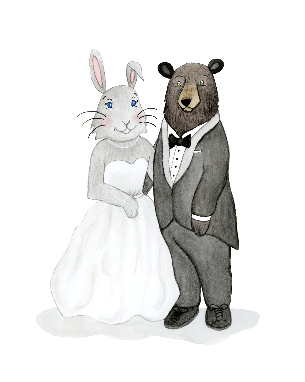BearBunnyCouple.jpg