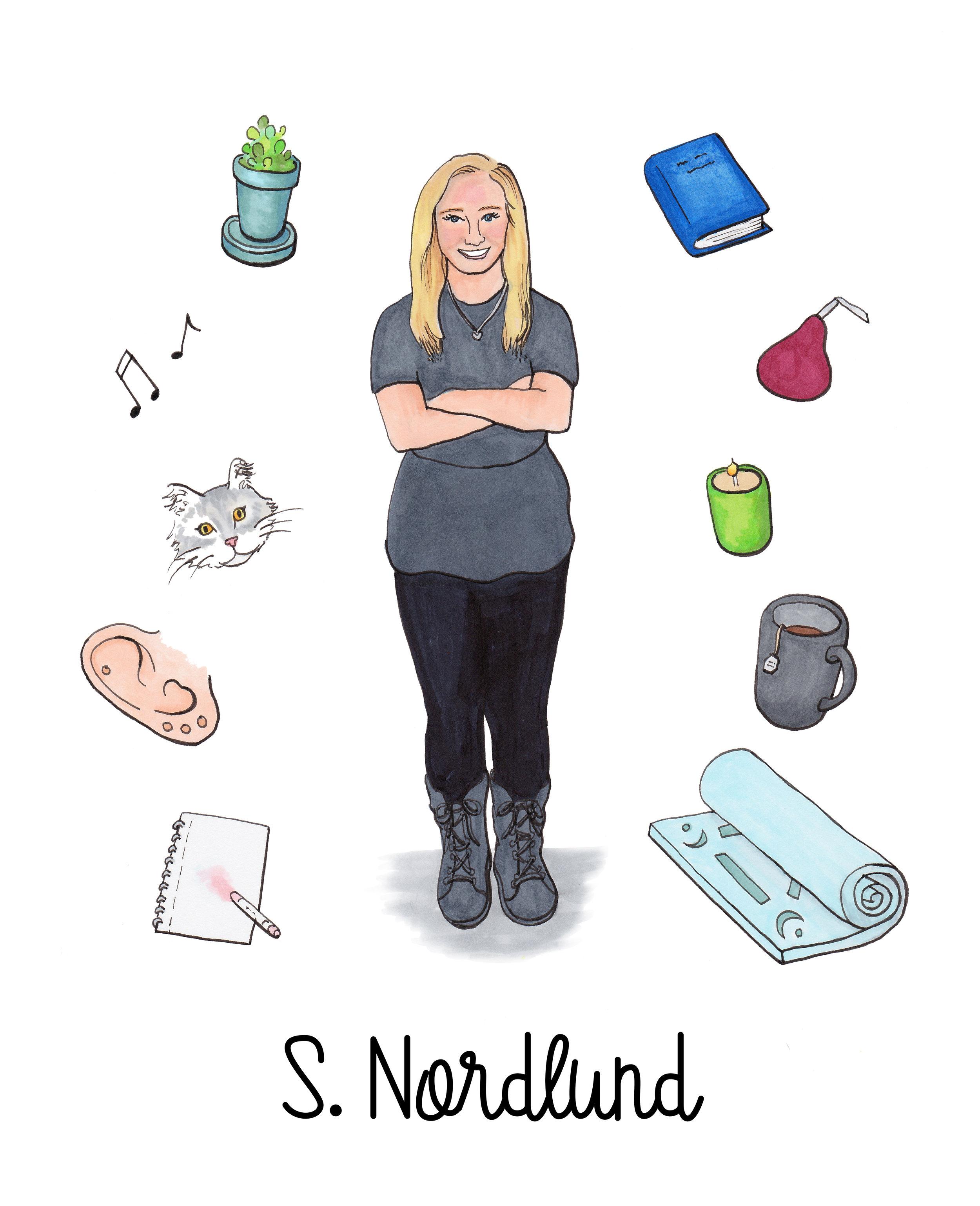 s.nordlunddrawing.jpg