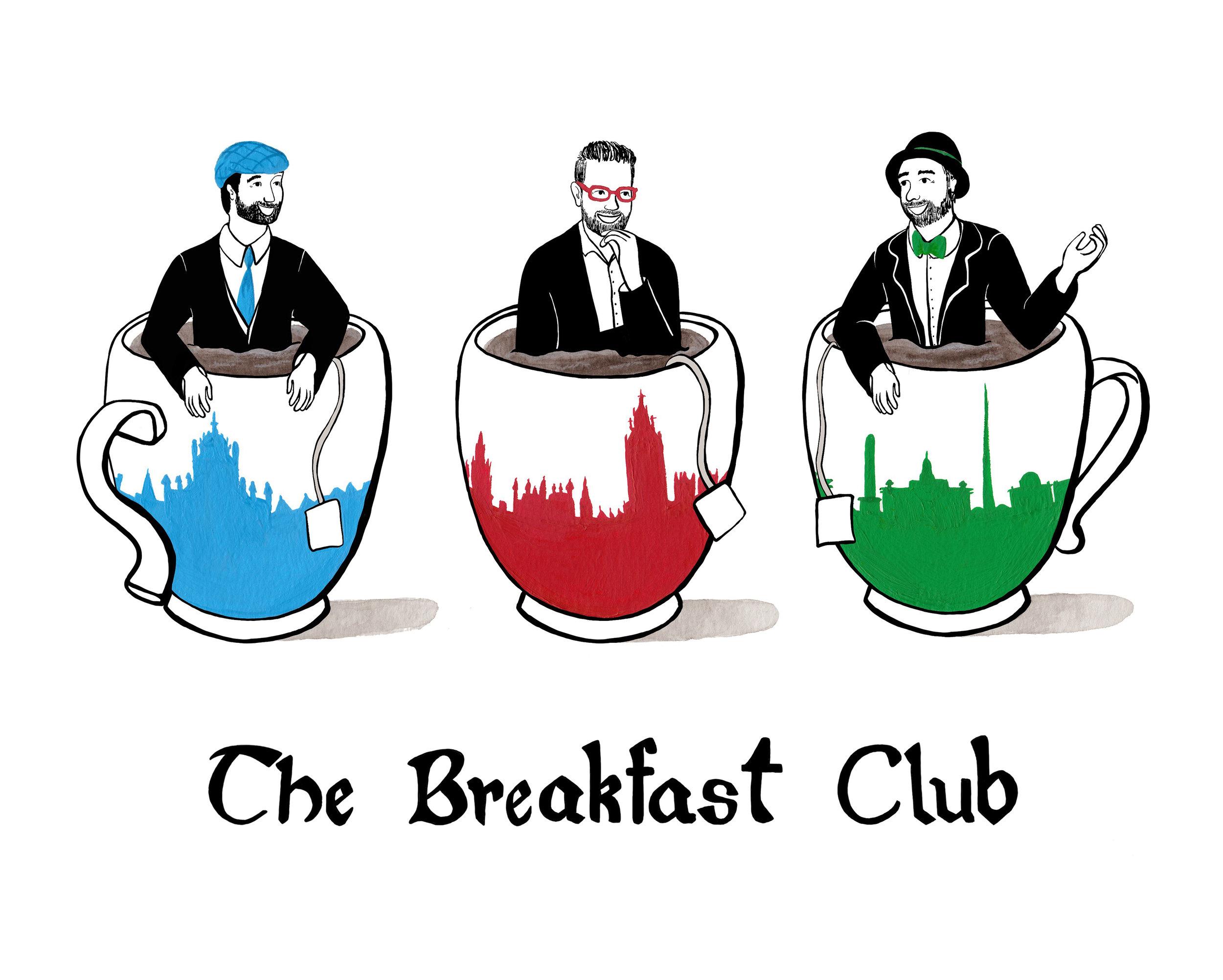 BreakfastClub8x10.jpg
