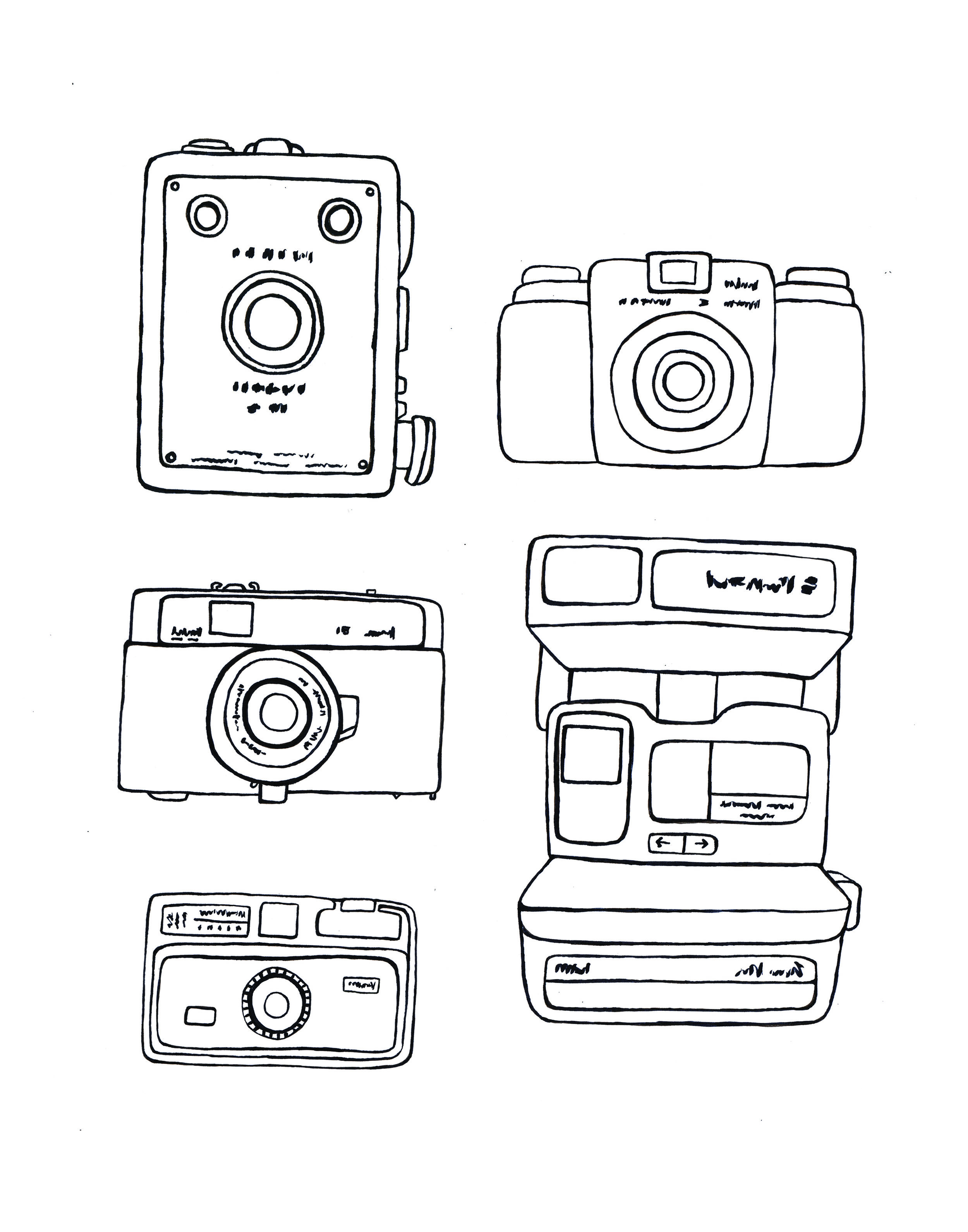 cameraswhiteforblockprint.jpg