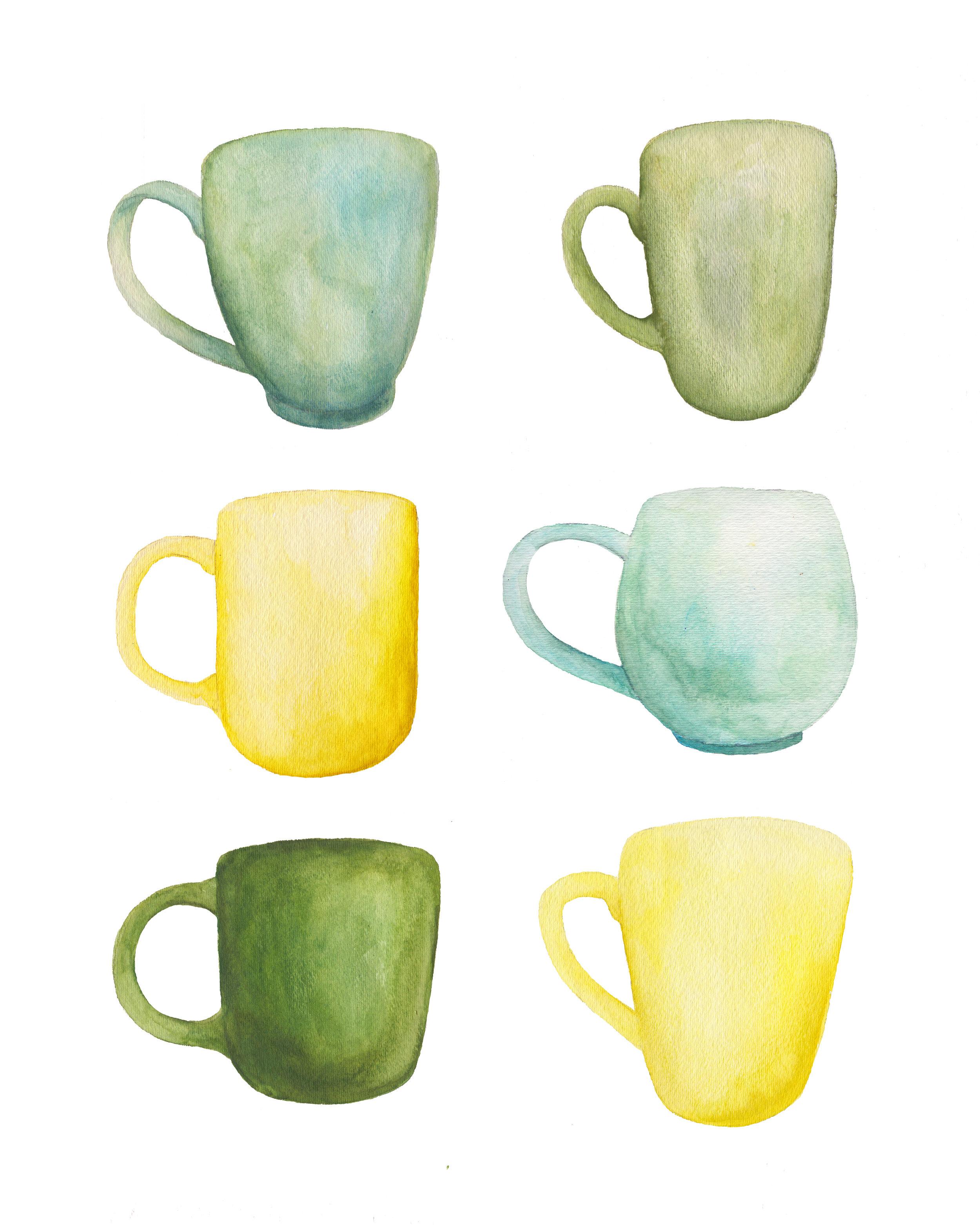 mugs8x10.jpg