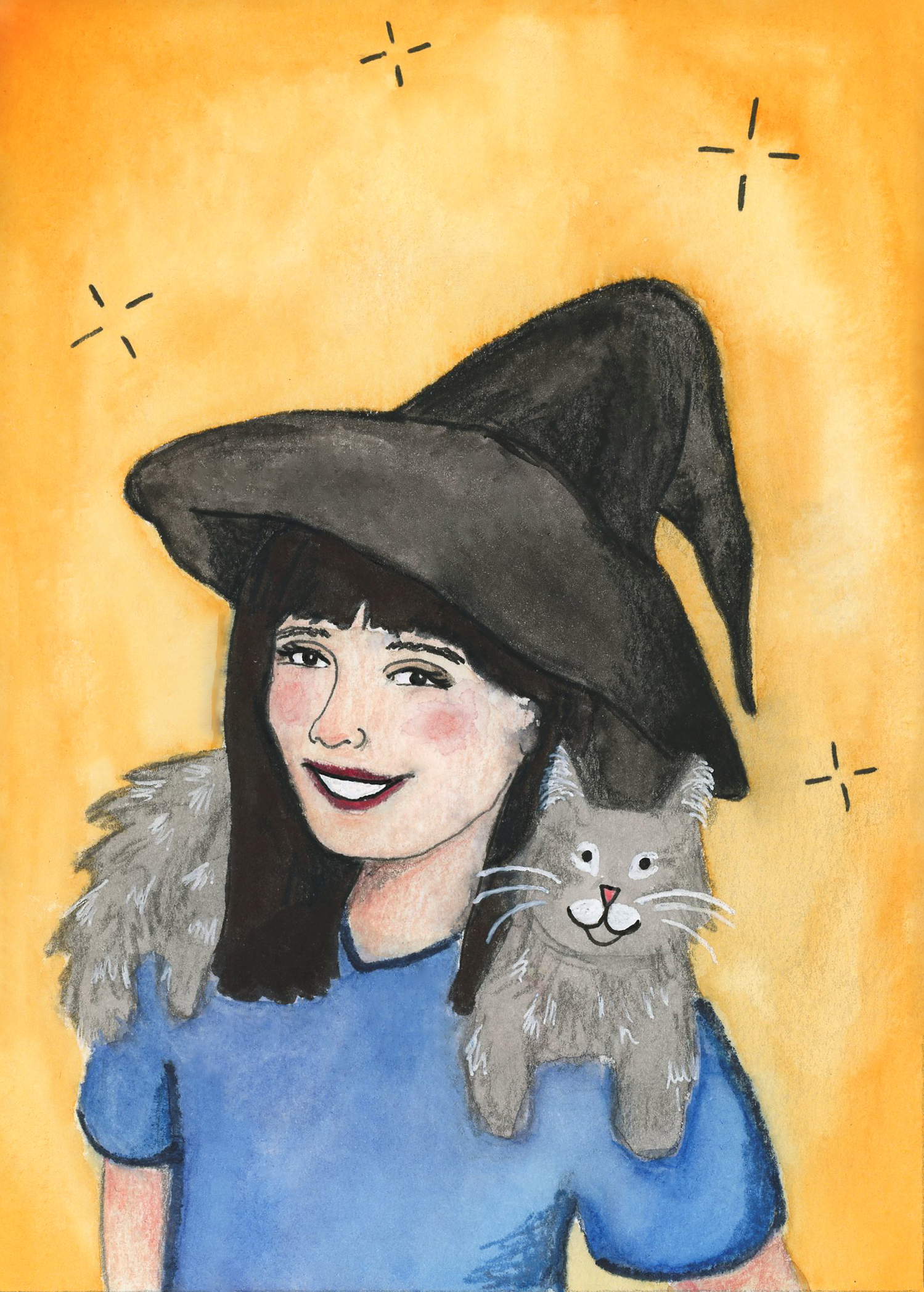 WitchwithCat.jpg