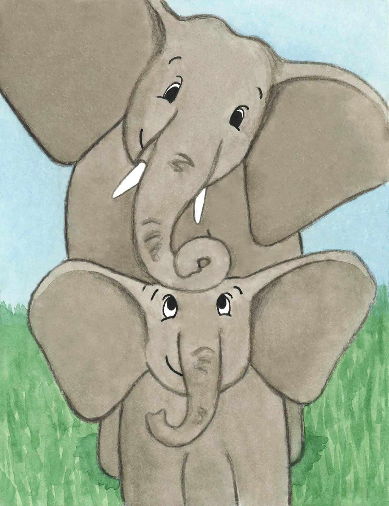 Elephant mom.jpg