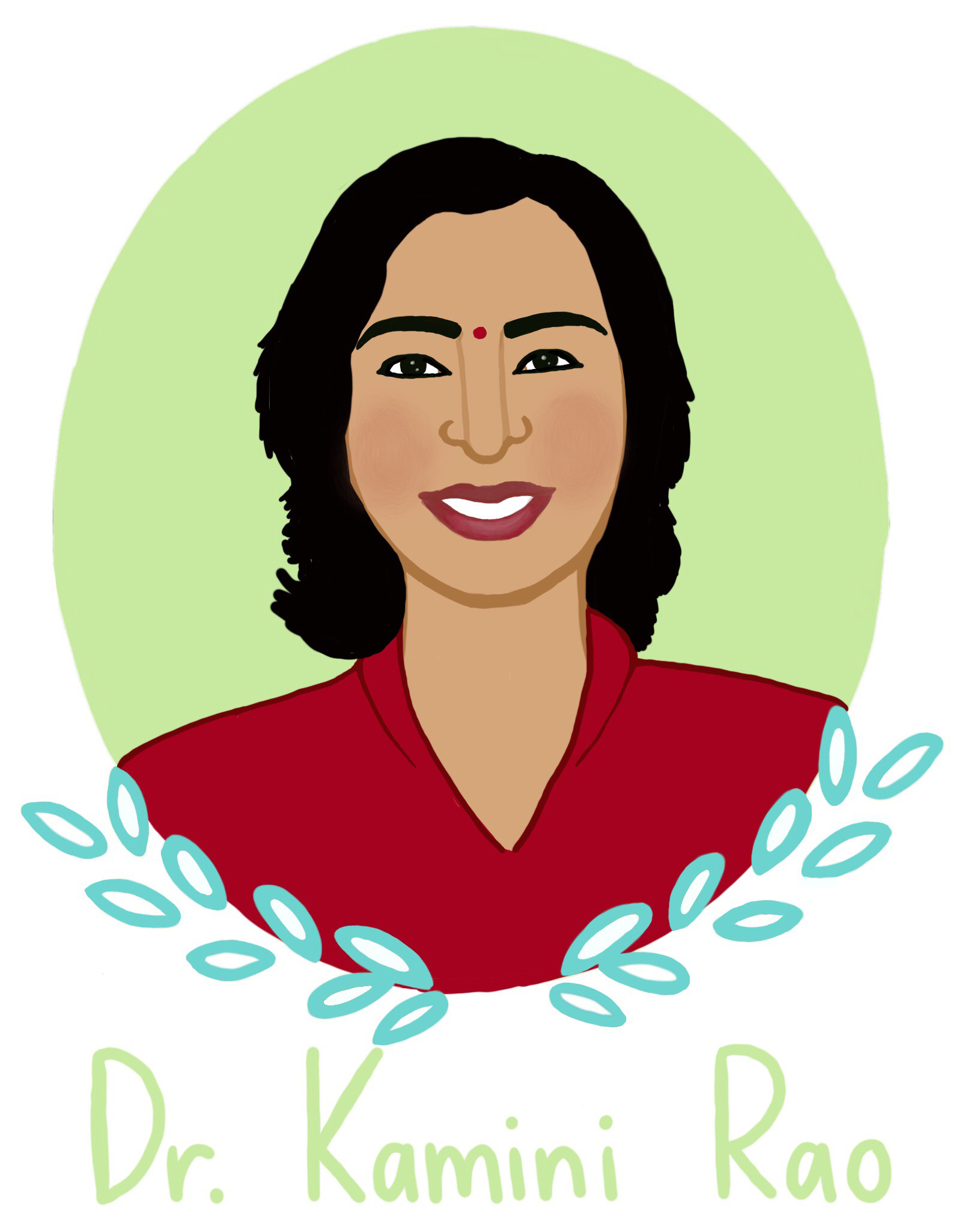 37. Dr. Kamini Rao - Dr. Kamini Rao is a doctor who is considered a pioneer in the field of assisted reproduction. For example, Dr. Rao is credited with the birth of the first SIFT baby in India. She has been awarded the Padma Sri, an Indian civilian award.