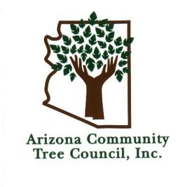 Annual Arbor Day Celebration