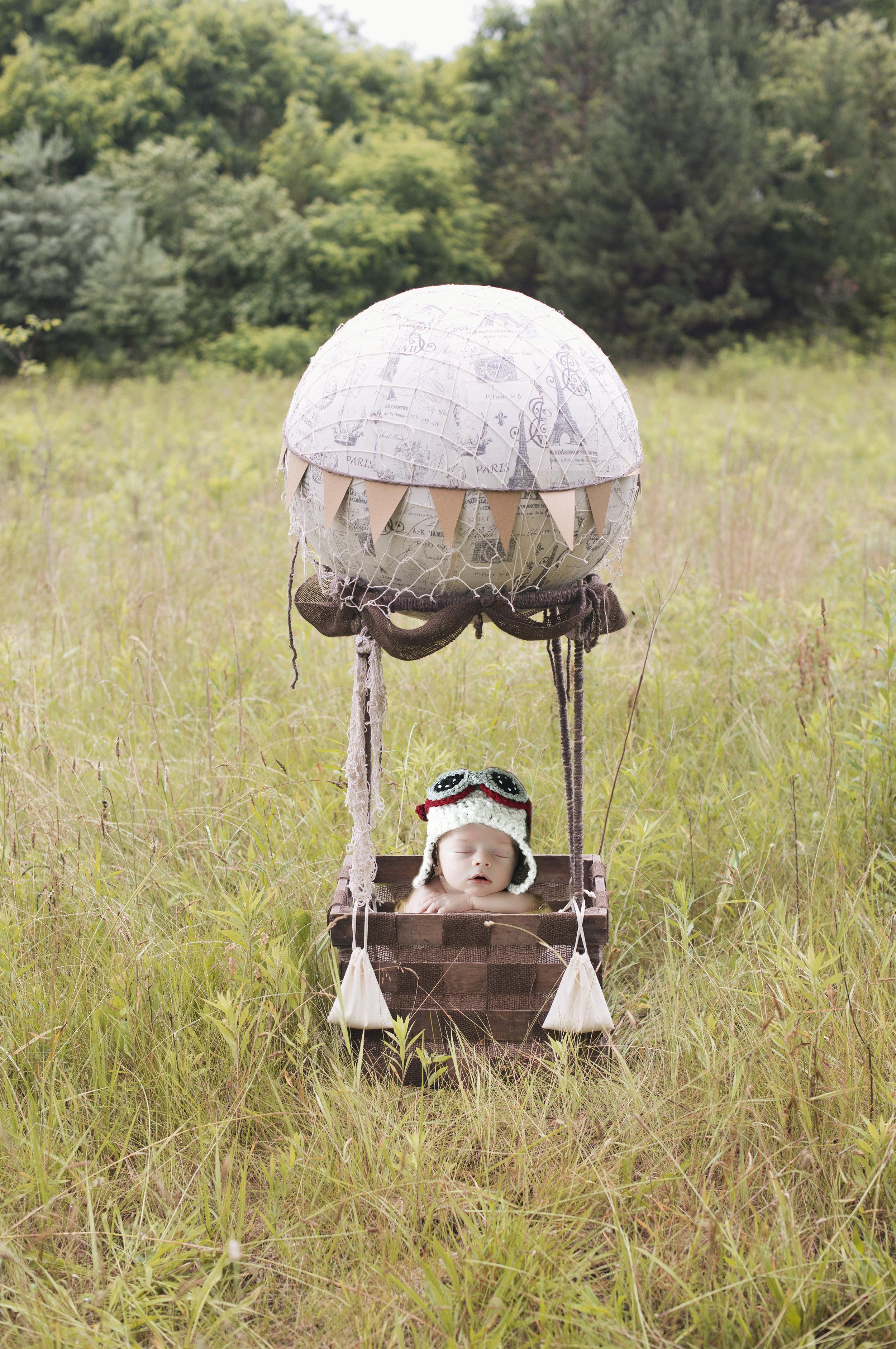 Hot Air Balloon(1).jpg