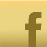 Jefferson Facebook Link
