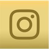 Jefferson Instagram Link