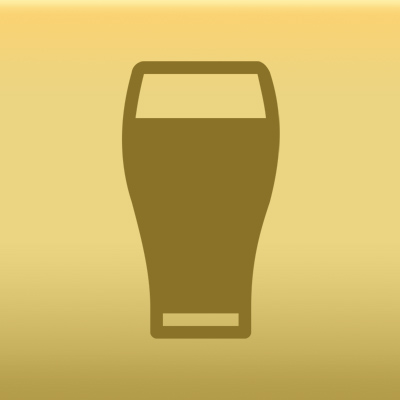 Jefferson Location Beer Menu