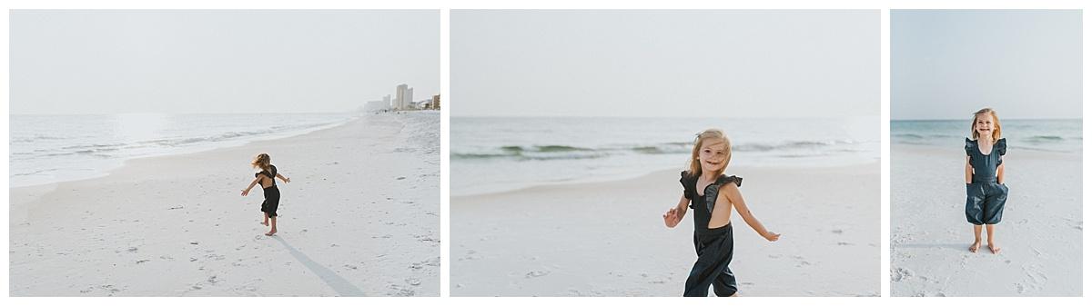 Love-Mary-Beth-Photography-Panama-City-New-Orleans-Charleston-Savannah-Wedding-Elopement_0111.jpg