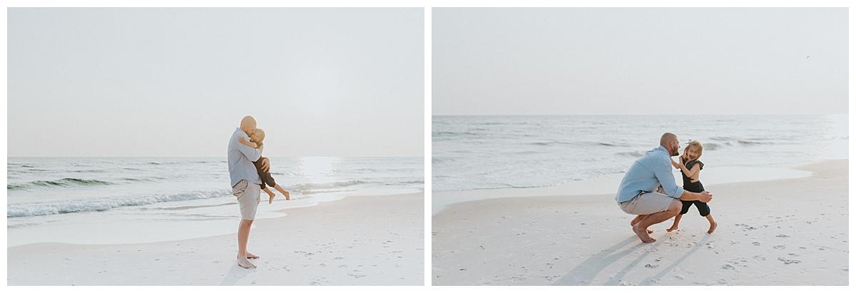 Love-Mary-Beth-Photography-Panama-City-New-Orleans-Charleston-Savannah-Wedding-Elopement_0113.jpg