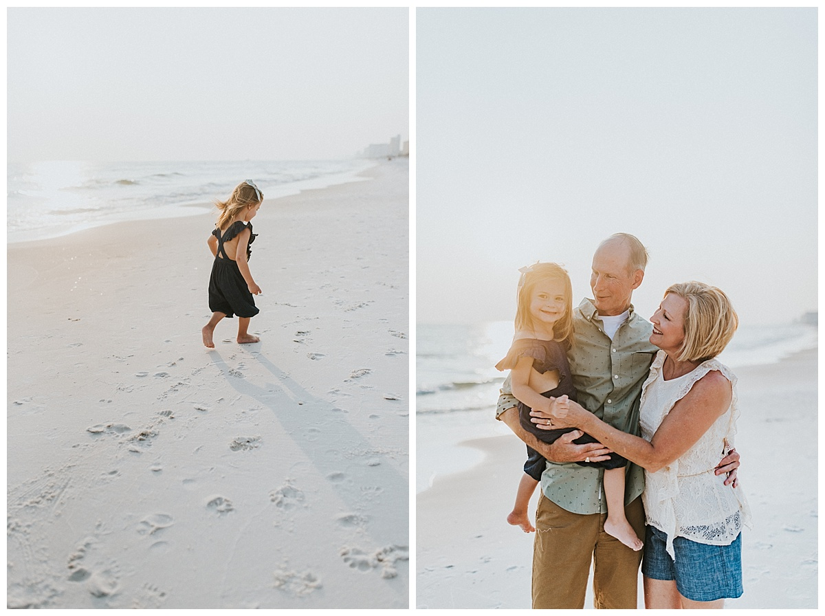Love-Mary-Beth-Photography-Panama-City-New-Orleans-Charleston-Savannah-Wedding-Elopement_0115.jpg