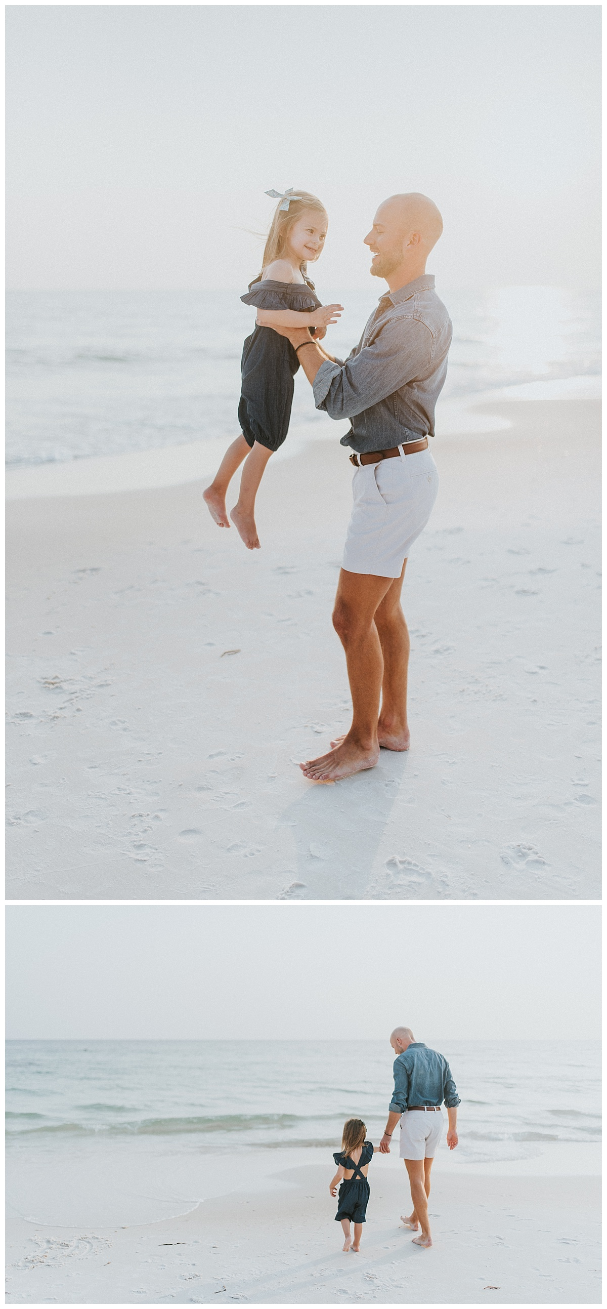 Love-Mary-Beth-Photography-Panama-City-New-Orleans-Charleston-Savannah-Wedding-Elopement_0117.jpg