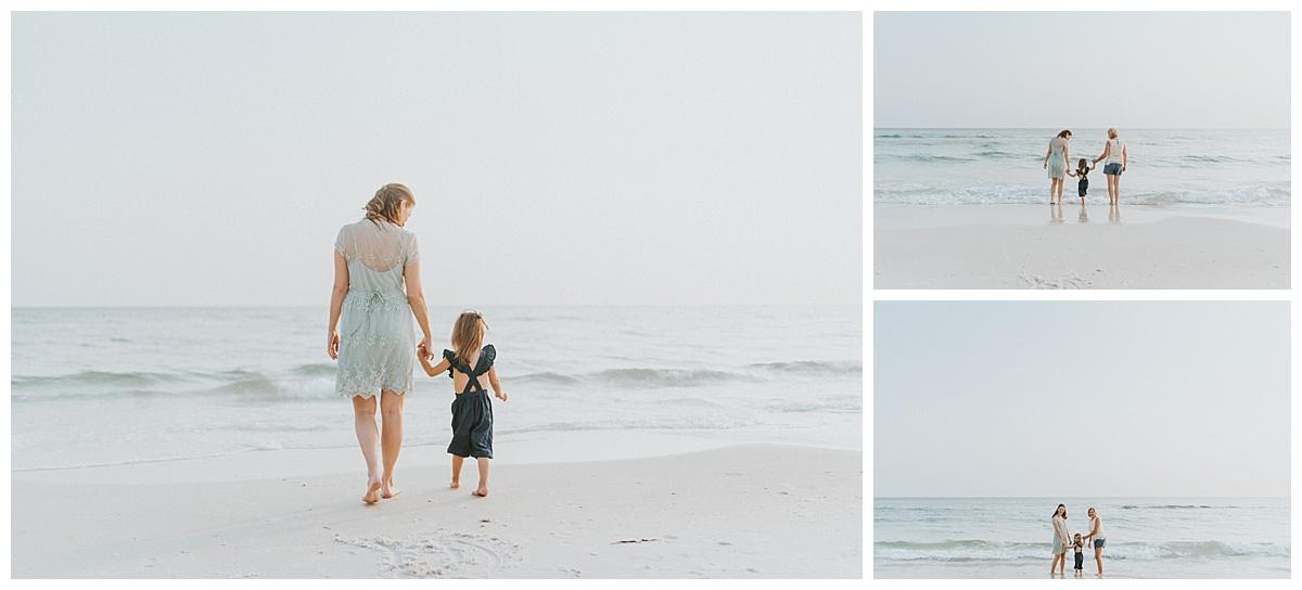 Love-Mary-Beth-Photography-Panama-City-New-Orleans-Charleston-Savannah-Wedding-Elopement_0120.jpg