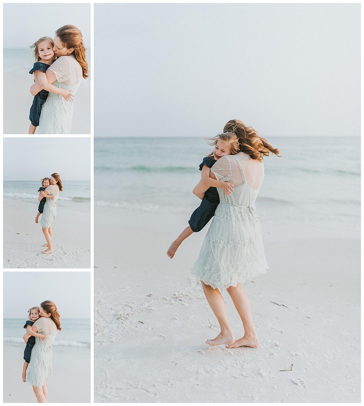 Love-Mary-Beth-Photography-Panama-City-New-Orleans-Charleston-Savannah-Wedding-Elopement_0122.jpg