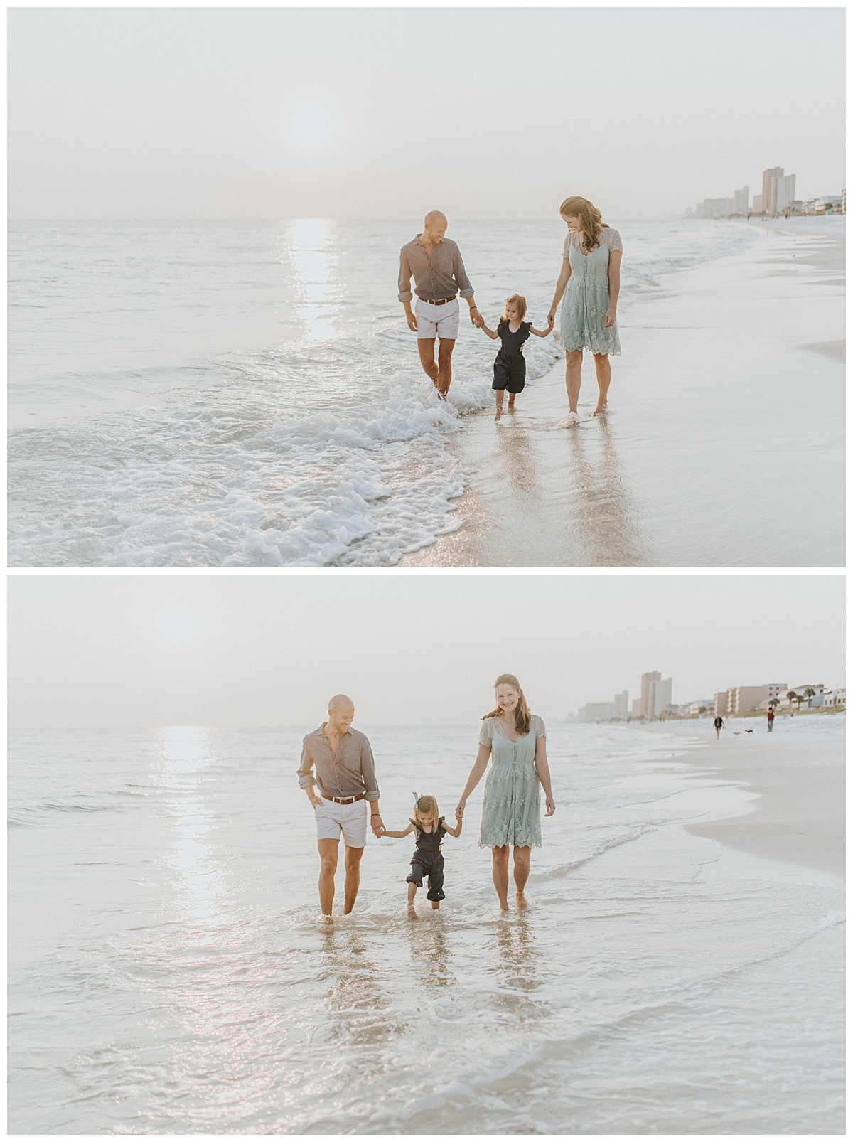 Love-Mary-Beth-Photography-Panama-City-New-Orleans-Charleston-Savannah-Wedding-Elopement_0124.jpg