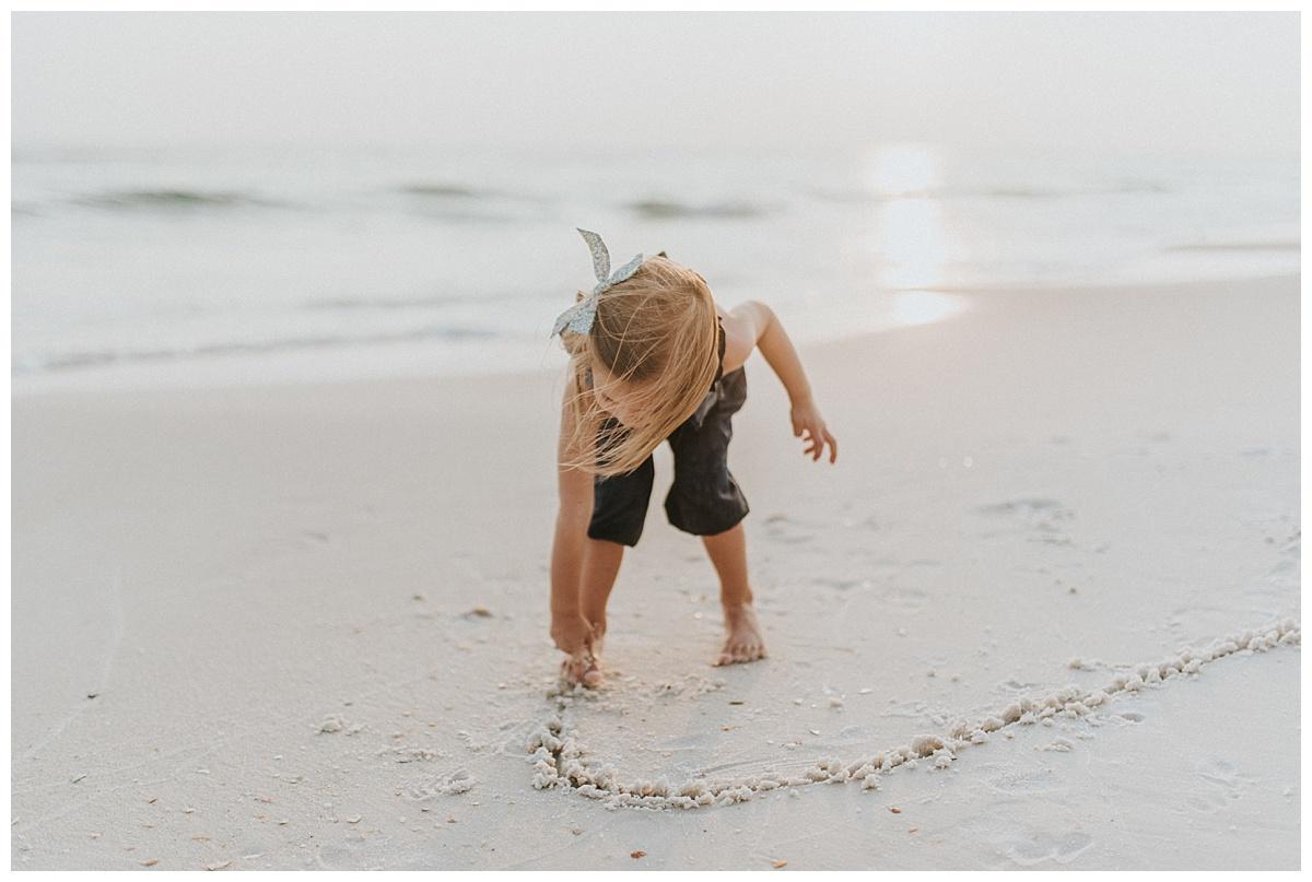 Love-Mary-Beth-Photography-Panama-City-New-Orleans-Charleston-Savannah-Wedding-Elopement_0125.jpg