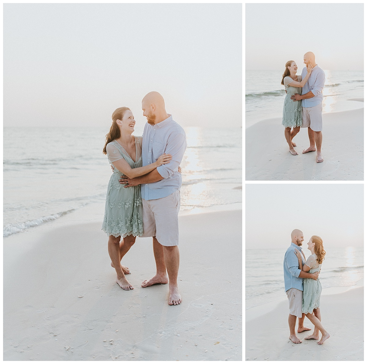 Love-Mary-Beth-Photography-Panama-City-New-Orleans-Charleston-Savannah-Wedding-Elopement_0128.jpg